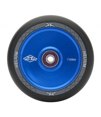 AO HELIUM SCOOTER WHEEL