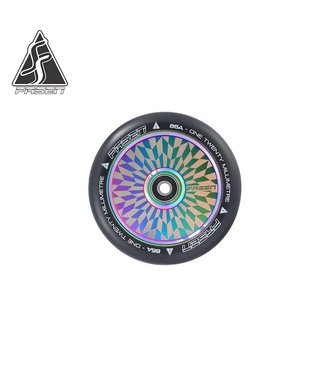 FASEN HYPNO SCOOTER WHEEL 120