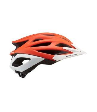 CANNONDALE Radius Helmets