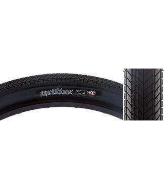 """MAXXIS Grifter Tire 20 x 2.10"""" Tire BLACK"""
