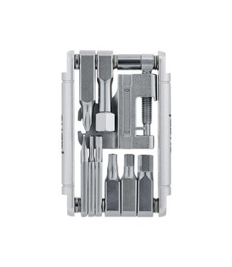 fabric 16 FUNCTION MULTI TOOL