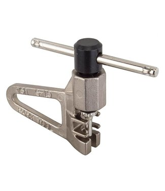 CT-5 Compact Chain Tool
