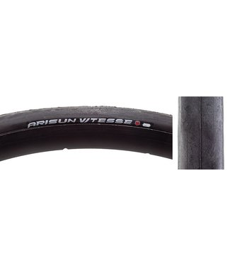 ARISUN ROAD TIRE 700X23  VITESSE