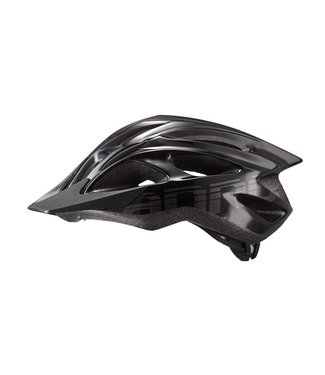 CANNONDALE QUICK ADULT HELMET