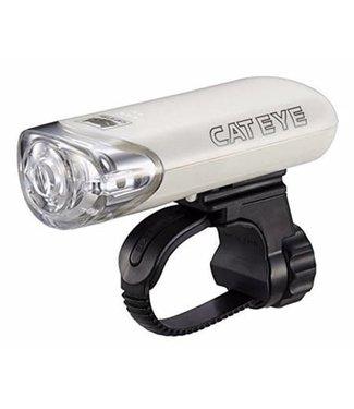 CATEYE LIGHT HL-EL140 WHITE