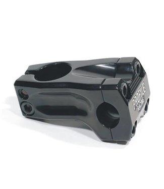 PROFILE RACING Acoustic FRONT Load Stem Black 48mm