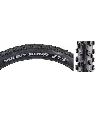 AIRIUS TIRES CHAO YANG 27.5x2.10 WIRE