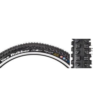 Sunlite CST796 Tire Sunlt 26x1.75 Cst796 Bk//blk