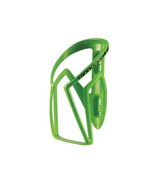 CANNONDALE Speed C Cage Bottle Cages 2019