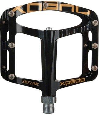 Xpedo Spry BMX/MTB Pedals