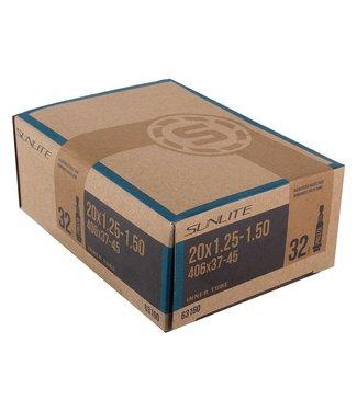 TUBES SUNLT 20x1.25-1.50 PV32/THRD/RC (406x32-37) FFW33mm