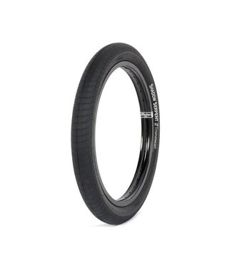 The Shadow Conspiracy SERPENT TIRE FOLDING BEAD