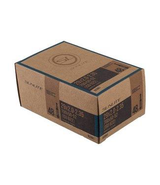 TUBES 29x2.10 PV48/FFW51mm