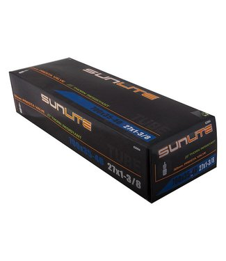 Thorn Proof Tube 700x35-40 PV32(27x1-3/8) FFW31mm