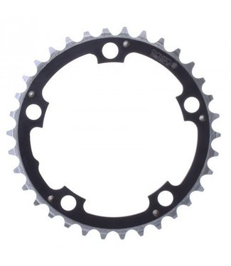 ORIGIN8 5 BOLT 32T 94 CHAINRING