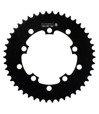ORIGIN8 5 BOLT 110/130 CHAINRING