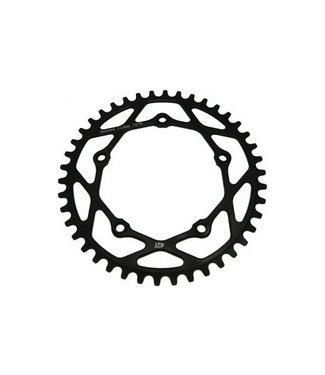 RENNEN THREADED CHAINRING
