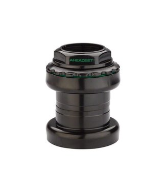 CANE CREEK AHEADSET THREADED STANDARD 1-1/8 HEADSET