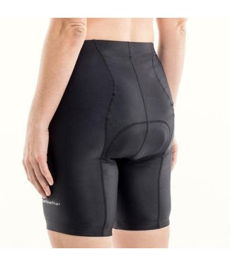 Bellwether Women's O2 Cycling Short Small