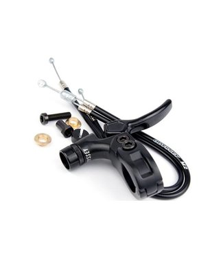 MONOLEVER M2 MED BRAKE LEVER W/ CABLE