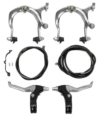 MX SIDE PULL BRAKE SET