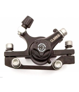 CLARKS MECHANICAL DISC BRAKE CALIPER