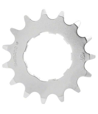 Shimano MX66 16t Cassette SPROCKET