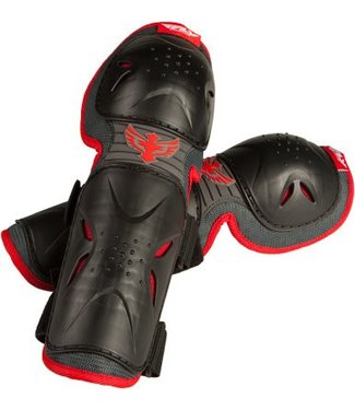 FLY RACING Flex II Knee Guards
