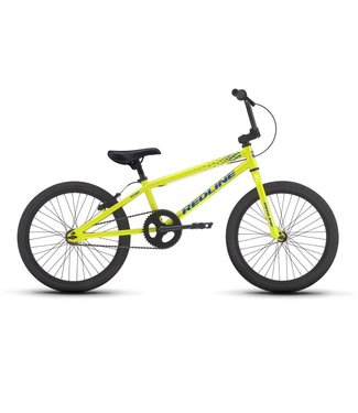 ROAM YELLOW 20""