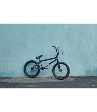 """Sunday PRIMER 20.75"""" - MIDNIGHT BLUE"""