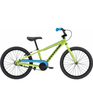 CANNONDALE Trail 20 Single-Speed Boy's 2019