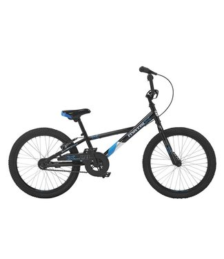 "SUN BICYCLES Matrix 20"" BIKE"