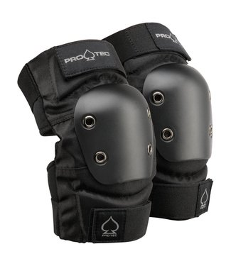 PROTEC Street Elbow Pad Small