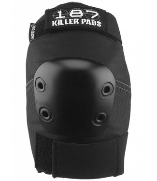 187 KILLER PADS Pro Elbow Large