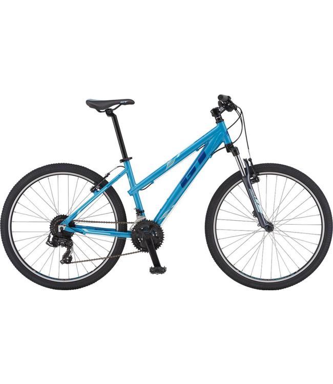 Gt 2019 Laguna Womens Mountain Bike