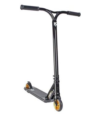 KOTA ICON SCOOTER