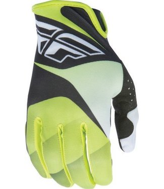FLY RACING FLY LITE GLOVES