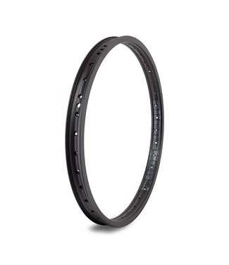 ALIENATION FELON RIM BLACK 36H