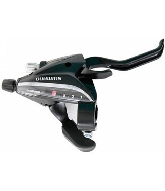 Shimano ST-EF500-7R4A 7S BRAKE/SHIFT LEVER