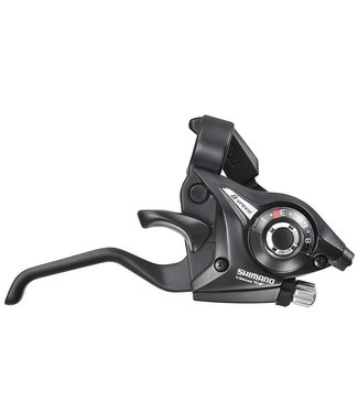 Shimano ST-EF51 8S SHIFT/BRAKE LEVER