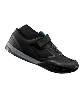 Shimano SH-AM7 Bicycle Shoes