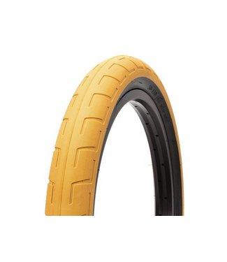 BSD BSD Donnastreet Tire 20 x 2.4 Gum