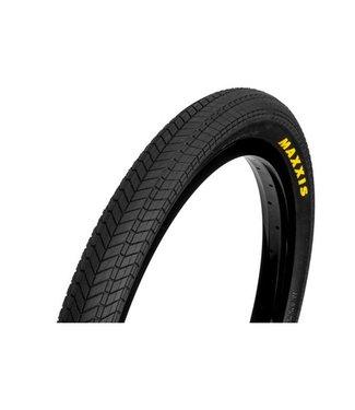 """MAXXIS Grifter 20X2.4"""" Tire BLACK"""