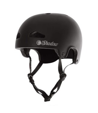 The Shadow Conspiracy FEATHERWEIGHT IN-MOLD HELMET L/XL