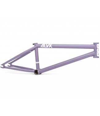 BSD ALVX 20.3 PURPLE HAZE FRAME