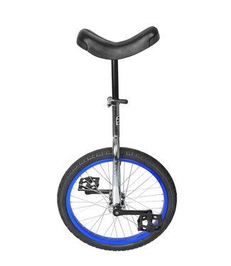 SUN BICYCLES UNICYCLE SUN CLASSIC 18in 10 CP