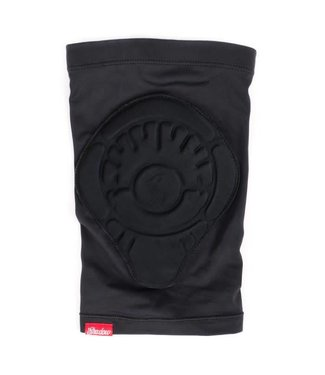 The Shadow Conspiracy Invisa-Lite Knee Pads Black