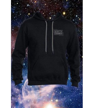 SC BICYCLES Scotty Hoodie
