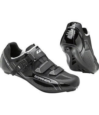 Louis Garneau COPAL MEN'S CYCLING SHOE BLACK