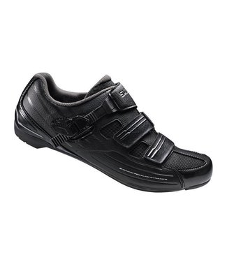 Shimano RP3 MEN'S CYCLING SHOE BLACK